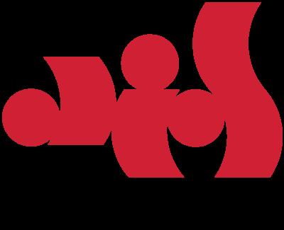 DIPS Solutions Logo
